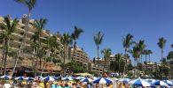 Playa Anfi del Mar