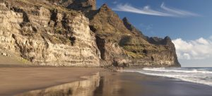 Playa Gui Gui